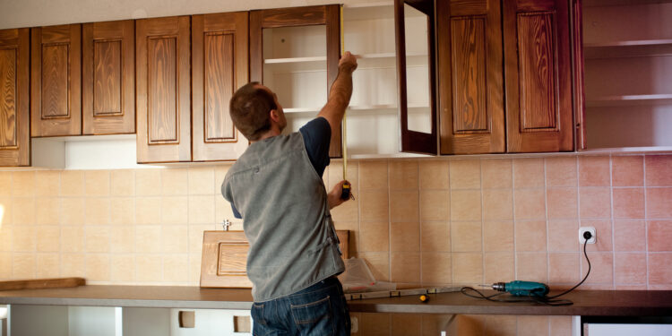 how to learn cabinet making via online courses – academida